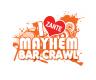 bar-crawl