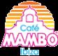 cafe-mambo-ibiza