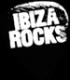 ibiza-rocks