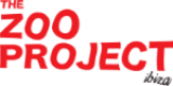 the-zoo-project